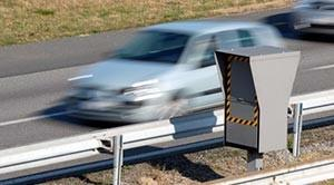 Avocat excès vitesse Lyon