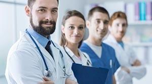 Avocat expertise médicale Lyon