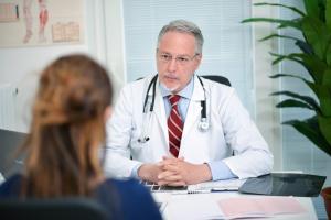 Avocat responsabilité médicale Lyon 7